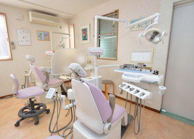 真央歯科クリニック