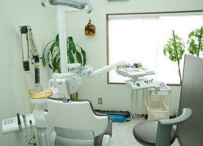 一之瀬歯科医院