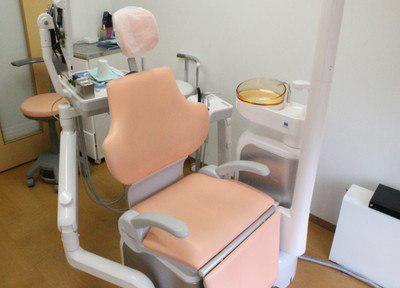 よしむら歯科医院