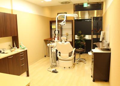 秋本スマイル歯科3