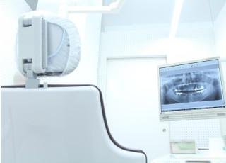 井上歯科クリニック (3)