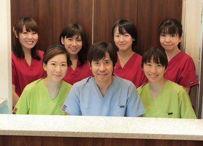 高島歯科2