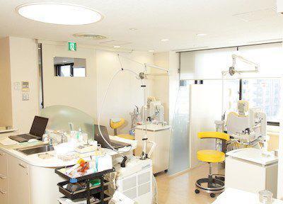 遊佐歯科医院3