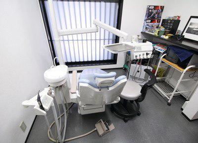 むらかみ歯科クリニック3