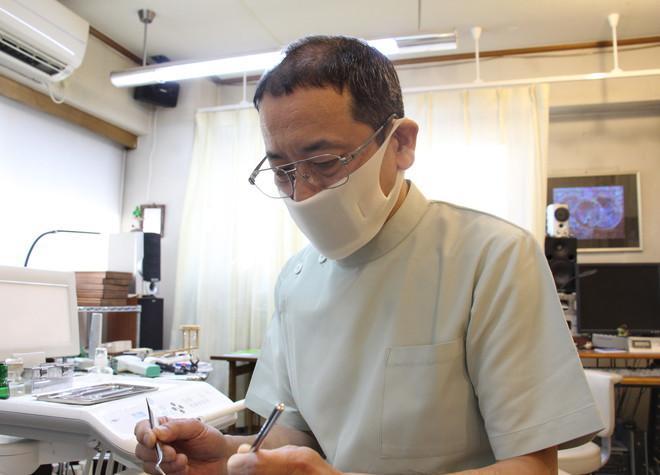 せき歯科医院 (4)