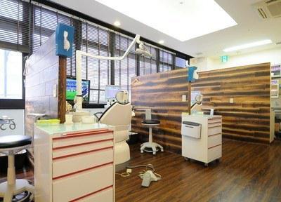 せお歯科クリニック2