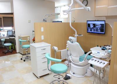 はやた歯科クリニック