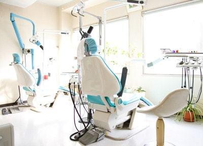 きたむら歯科医院