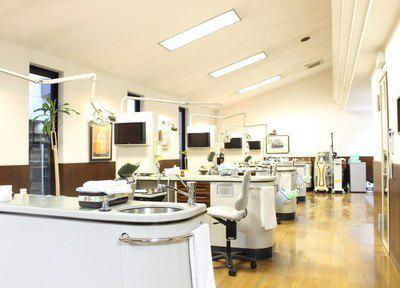 根木歯科医院