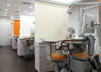 長尾歯科医院