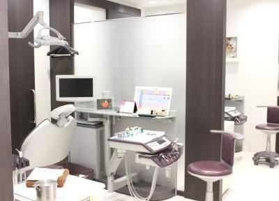 たかぎ歯科クリニック