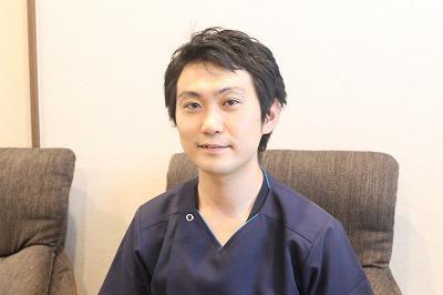 益子歯科医院