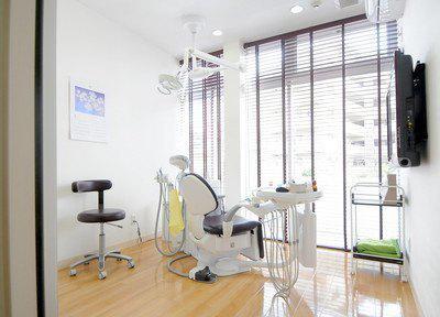 あおやぎ歯科医院