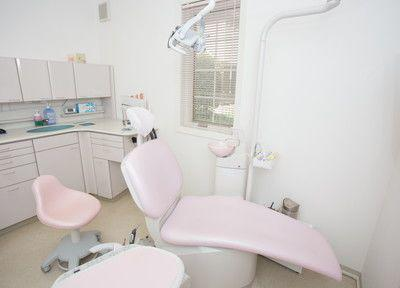 フラワー歯科