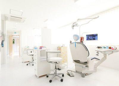 長居くぼた歯科医院