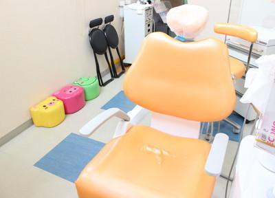 ながとも歯科クリニック
