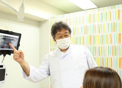 あんべ歯科医院 (3)