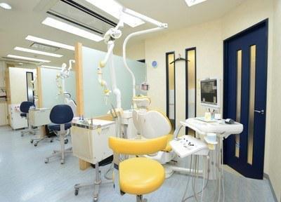 湯谷歯科2