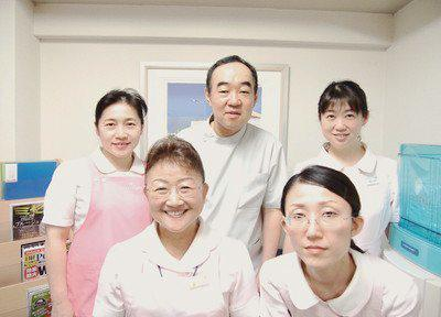山根歯科2
