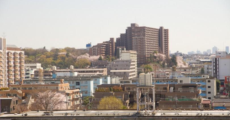板橋区 アイキャッチ