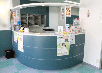 密田歯科医院3