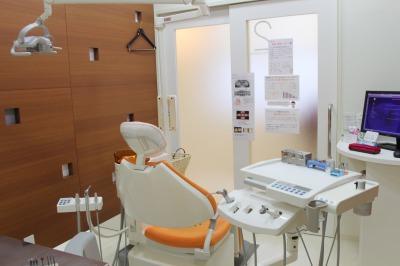 しのざき歯科クリニック