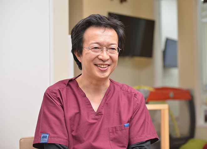 ときわ台徳岡歯科医院 (2)