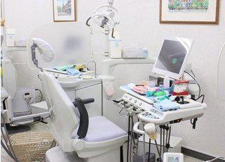 大森歯科医院 (3)