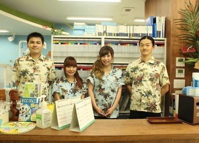 西台仁愛歯科クリニック (2)