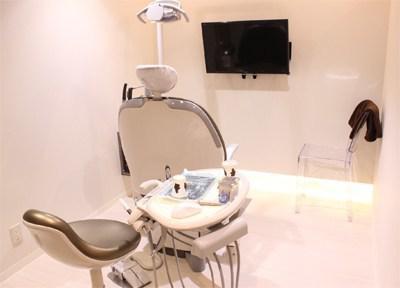 パール歯科2