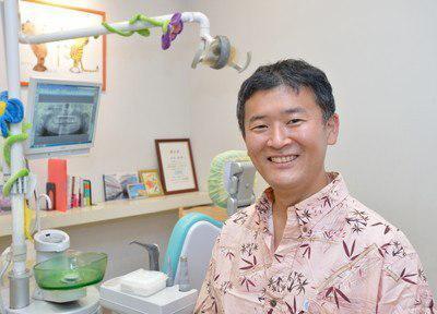 仁愛歯科クリニック (2)