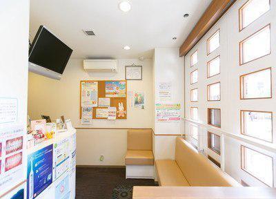 木下歯科医院3