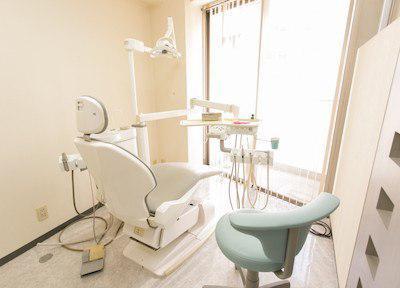 新富歯科3