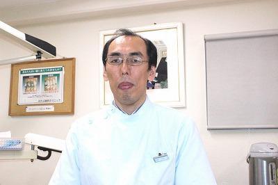 高島平はたぶ歯科クリニック (1)