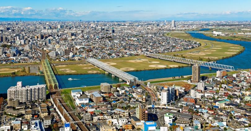 江戸川区 アイキャッチ