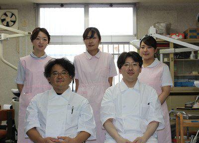 池田歯科医院 (3)
