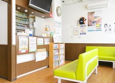 平野歯科医院1