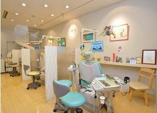 仁愛歯科クリニック (3)