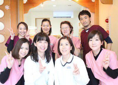 まごめ歯科2