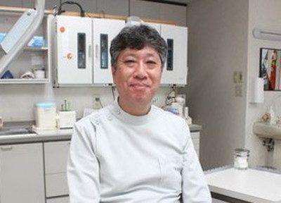 かとう歯科2