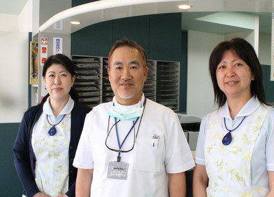 密田歯科医院1