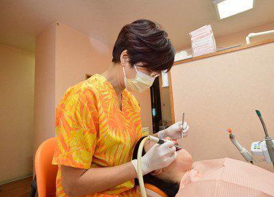 西郷歯科2