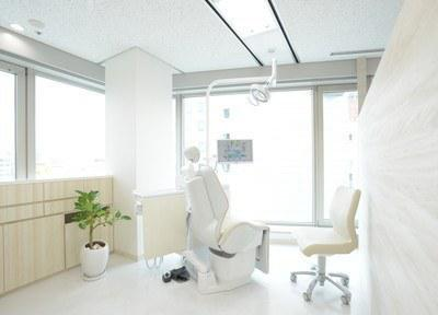 YOSHIDA矯正歯科クリニック