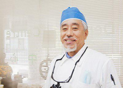 アーバンプラザ歯科2
