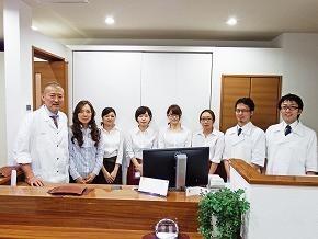 WEST 4 Dental Office