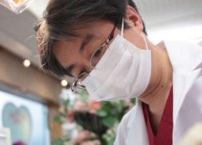 秋葉原歯科2