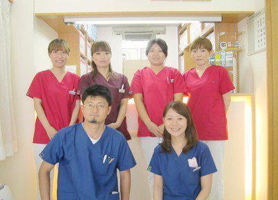 共栄会歯科医院 (2)