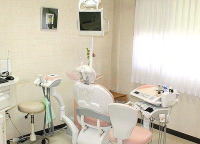 上田歯科3