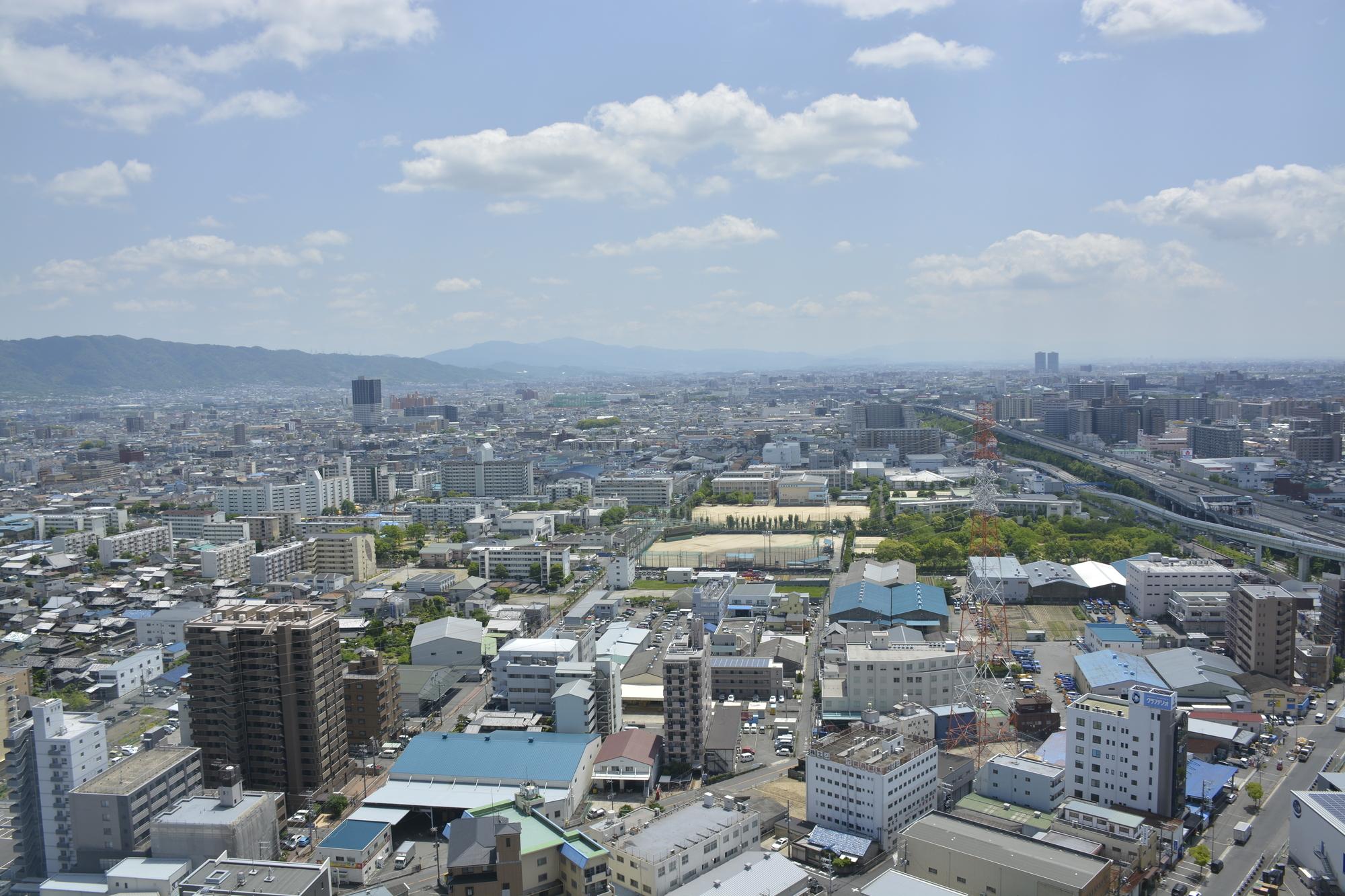 【8院】東大阪市の歯医者さん探し!おすすめポイントや特徴も紹介
