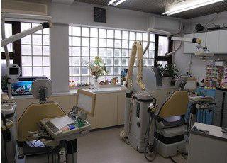 丸山歯科医院 (3)
